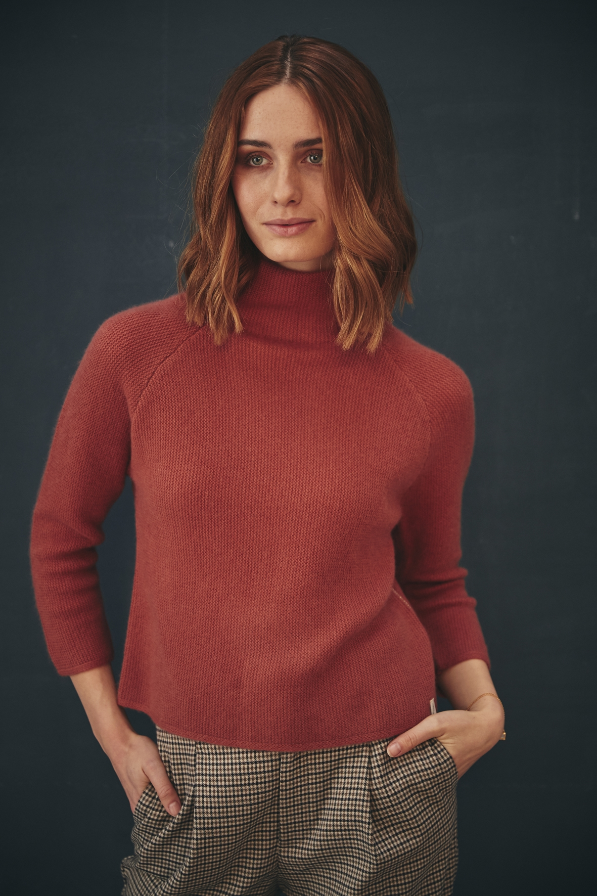 Cashmere-Cosy-Henry-Christ