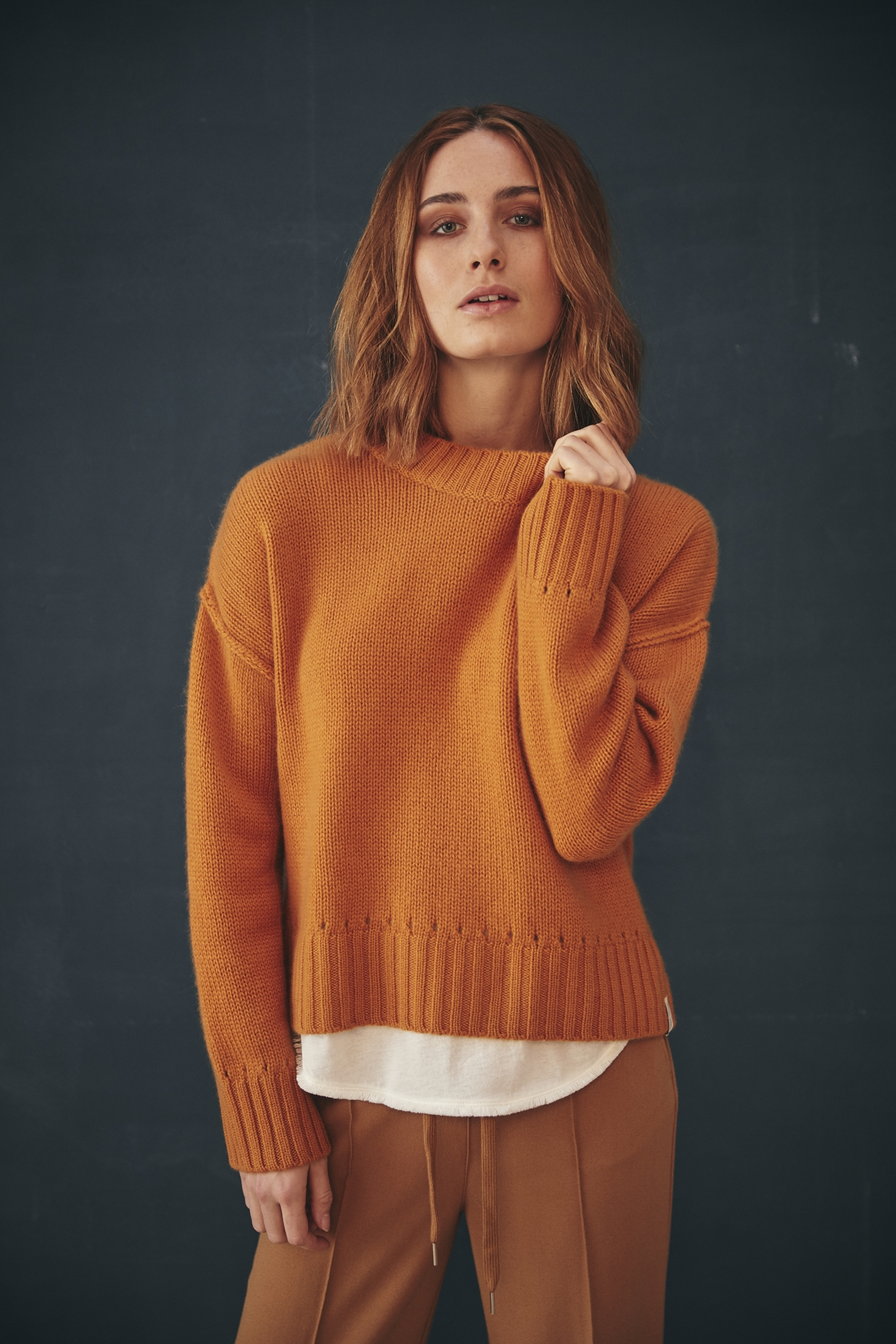 Cashmere-Henry-Christ-Cosy