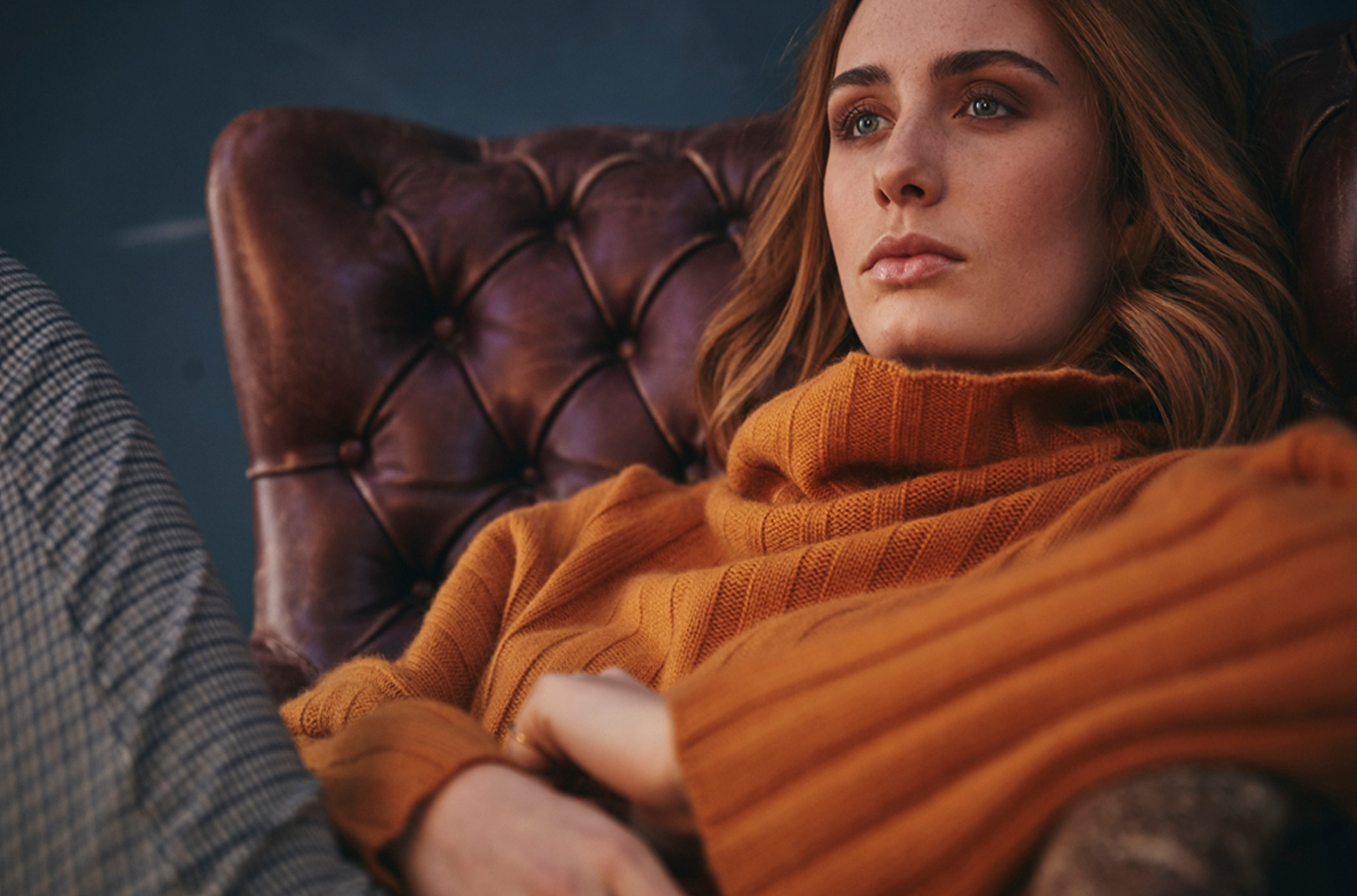 Cashmere-Pullover-Henry-Christ