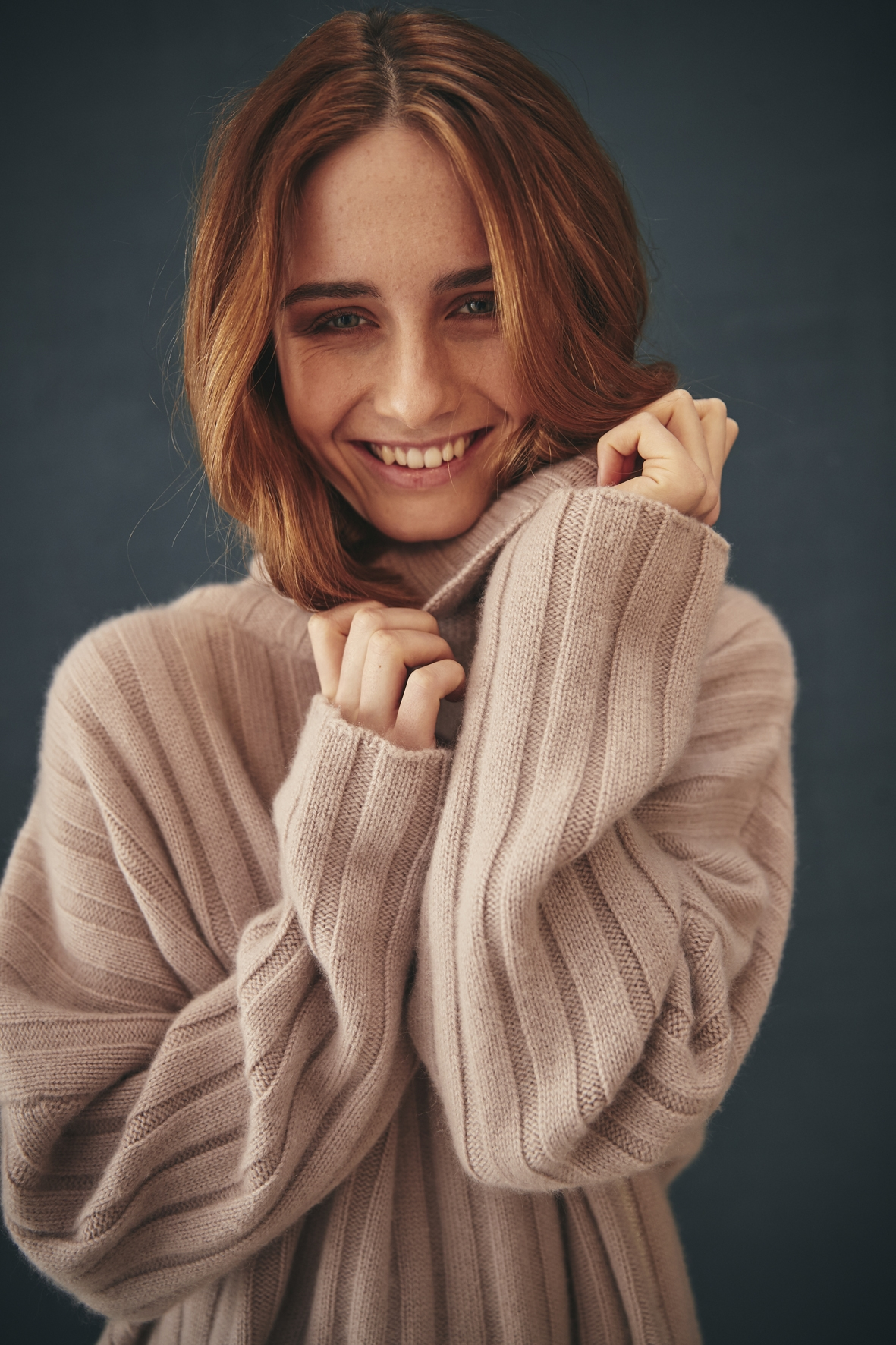Henry-Christ-Cosy-Cashmere