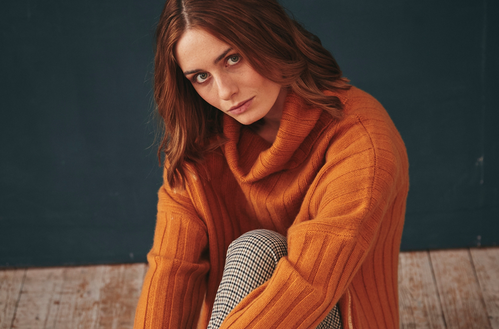 Pullover-Cashmere-Henry-Christ